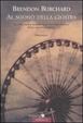 Cover of Al suono della giostra