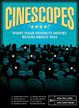 Cover of Cinescopes