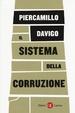 Cover of Il sistema della corruzione
