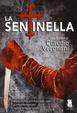 Cover of La sentinella