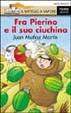 Cover of Fra' Pierino e il suo ciuchino