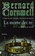 Cover of La morte dei re
