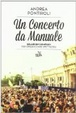 Cover of Un concerto da manuale