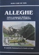 Cover of Alleghe