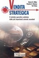 Cover of Vendita strategica