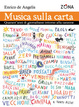 Cover of Musica sulla carta