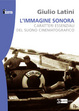 Cover of L' immagine sonora