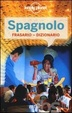 Cover of Spagnolo