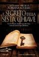 Cover of Il segreto della sesta chiave
