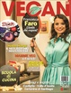 Cover of Vegan Italy n.18