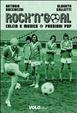 Cover of Rock'n goal