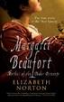 Cover of Margaret Beaufort