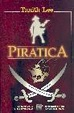 Cover of Piratica