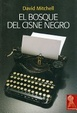 Cover of El Bosque del Cisne Negro