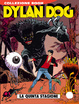 Cover of Dylan Dog Collezione book n. 117