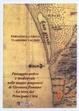 Cover of Paesaggio antico e medioevale nelle mappe aragonesi di Giovanni Pontano