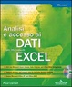 Cover of Microsoft Excel