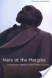 Cover of Marx at the Margins