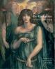 Cover of Pre-Raphaelites: Victorian Avant-garde