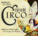 Cover of Storia del circo. Dagli acrobati egizi al Cirque du Soleil