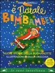 Cover of È Natale Bimbambel