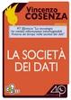 Cover of La società dei dati