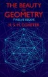 Cover of The Beauty of Geometry