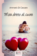 Cover of Mira dritto al cuore