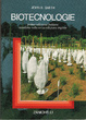 Cover of Biotecnologie