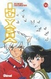 Cover of Inu Yasha 56