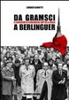 Cover of Da Gramsci a Berlinguer