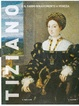 Cover of Tiziano e il tardo Rinascimento a Venezia