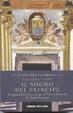 Cover of Il sogno del Principe