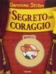 Cover of Il segreto del coraggio