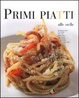 Cover of Primi piatti alle stelle
