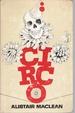 Cover of Il circo