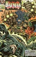 Cover of Batman n. 22