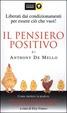 Cover of Il pensiero positivo