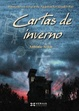 Cover of Cartas de inverno