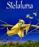 Cover of Stelaluna