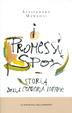 Cover of I promessi sposi - Storia della colonna infame