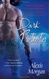Cover of Dark Protector