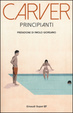 Cover of Principianti