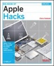 Cover of Big Book of Apple Hacks