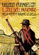 Cover of Il Sole dell'Avvenire vol. 3