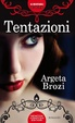 Cover of Tentazioni