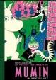Cover of Le follie invernali di Mumin