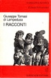 Cover of I racconti
