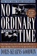 Cover of No Ordinary Time