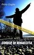 Cover of Codice Di Rinascita